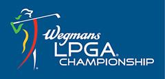 Wegman's LPGA Championship