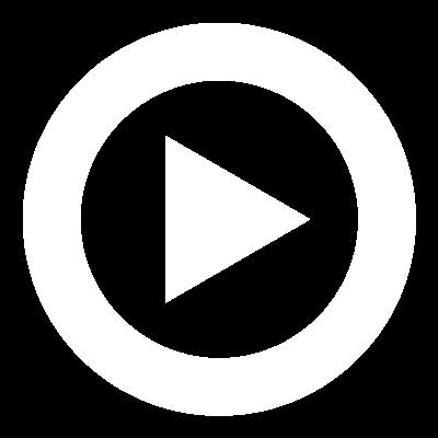 aventura video management software